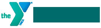 YMCA Birmingham Logo
