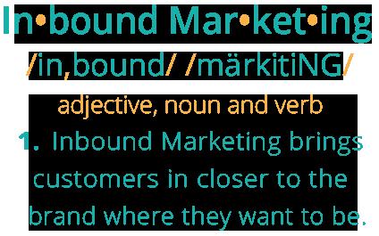 definition of inbound marketing.png