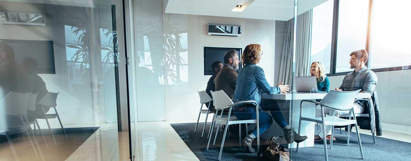 How Buyer Personas Define B2B Digital Marketing