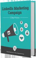 LinkedIn Marketing eBook