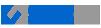 SM-logo-horizRGB.png