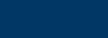 alden_logo_sss_outlines_blue.png