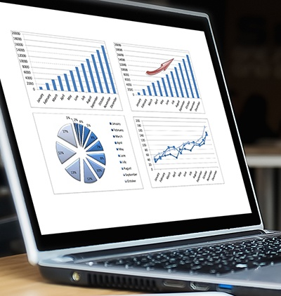 Inbound Marketing Case Study
