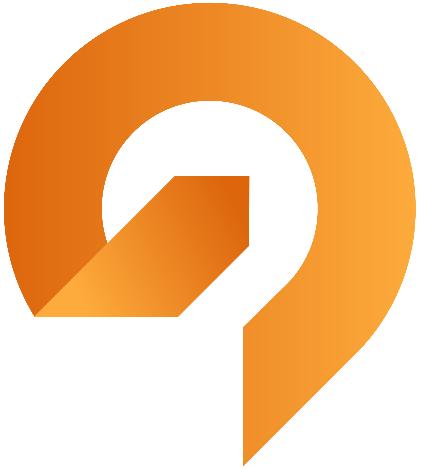 gdd-logo2