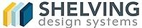 Shelving Design Systems Logo