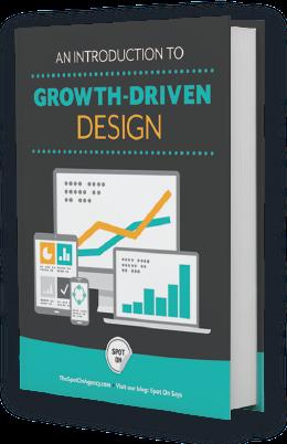 growth-driven-design-ebook